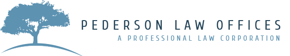 Pederson Law Offices